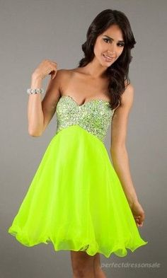 Bridal Dresses, Bridal Gowns, Bridesmaid Dresses, Prom Dresses and Bridal Accessories Grad Dresses, Prom Party Dresses, Dance Dresses, Homecoming Dresses, Bridal Dresses, Evening Dresses, Short Dresses, Bridesmaid Dresses, Formal Dresses