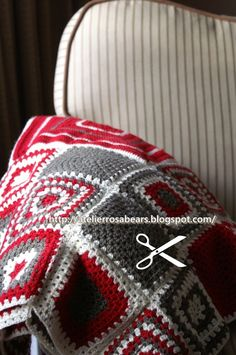 Crochet Patterns Alabama Football : 1000+ images about Alabama crochet on Pinterest Alabama, Alabama ...