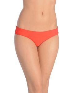 ¡Cómpralo ya!. HEIDI KLEIN Bañador de slip mujer. tejido sintético, sin aplicaciones, monocolor , bañador, bañadores, swimsuit, monokini, maillot, onepiece, one-piece, bathingsuit. Bañador  de mujer color rojo de HEIDI KLEIN.