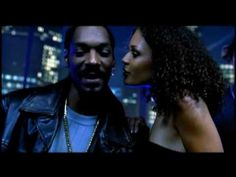 Snoop Dogg Feat. Nate Dogg & Xzibit - Bitch Please <<<< really love this remix but the original's better