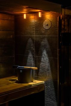 Lighting solutions in the sauna are inevitable in most cases. Saas Instruments is happy to help to find the best solutions to every sauna. Traditional Wall Lighting, Finnish Sauna, Linear Lighting, Led Light Kits, Lighting Manufacturers, Design Language, Lighting Solutions, Scandinavian Design, Finland