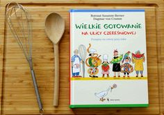 Cooking with kids #cookingwithkids #gotowaniezdziecmi #rotrautsusanneberner #dwiesiostry