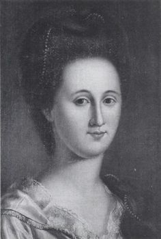 Esther de Berdt Reed (1745-1780) was active in the American Revolutionary War as a civic leader for soldiers' relief, who formed and led the Ladies Association of Philadelphia to provide aid for George Washington's troops during the war. The ladies raised more than $7000 in support of the war. At the suggestion of General Washington, the group then used the funds to purchase linen and sew clothing for American troops. More than 2,200 shirts for the soldiers were created.