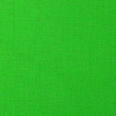 From Robert Kaufman Fabrics, this 4.3 oz. per square yard 100% Kona® cotton broadcloth is perfect for quilting, apparel and more! This fabric has been tested for carcinogenic dye stuffs, formaldehydes, lead, skin-friendly ph factor and has the Confidence in Textiles certification.