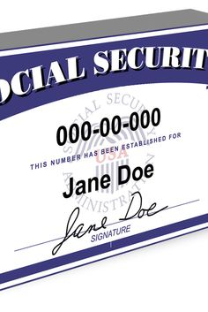 4 Shockers About Social Security That May Make Your Brain Explode