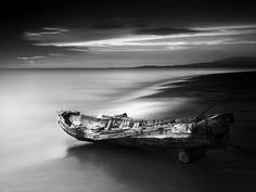 Bennett's Boat by Franz MARZOUCA | Experience Jamaique