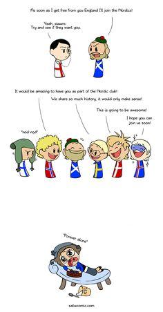 and none for estonia