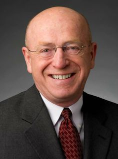 UW Colleges & UW-Extension's own Chancellor Ray Cross has been selected as the next UW President.