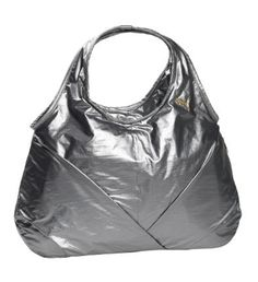Puma Luxe Fitness Workout Bag