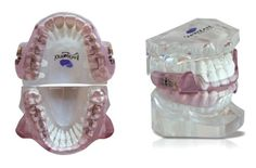 Snoring and Sleep Apnea Appliances. Come see us if you dislike your CPAP machine. We can fit you in one of these and make your life easier today