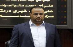 اخبار اليمن الان العاجلة : أخيرا. . صالح يعترف بالعجز ويقر بإنتصار هادي عليه