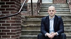 Evangelical Views of the 2016 Election: Not the Lesser of Two Evils Choose Candidate Evan McMullin Instead