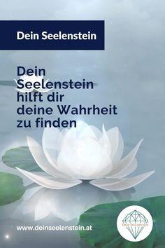 Dein Seelenstein hilft dir dabei, die beiden voneinander zu unterscheiden. Du lernst, deiner Intuition mehr zu vertrauen und so deine Wahrheit zu leben. Erlebe die Wirkung der Heilsteine | Spiritualität im Alltag | spirituelle Sprüche, Zitate & Weisheiten ganzheitliche Heilung | Seelenbegleiter | Achtsamkeit
