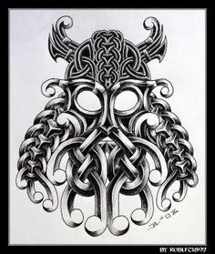 Google Image Result for http://1.bp.blogspot.com/_I8rHYxWN3Ds/S_qbjiwCH-I/AAAAAAAADGI/Hhd7nz-uspI/s1600/celtic_viking_5_by_roblfc1892.jpg