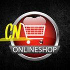 New T Shirt Design, Shirt Designs, Shops, Phone Cases, Shopping, Tents, Retail, Retail Stores, Phone Case