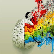 Resultados de la Búsqueda de imágenes de Google de http://leticiaseoane.files.wordpress.com/2012/04/creatividad-online.jpg