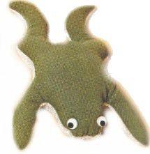 froggie heat pack