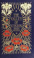 Book Scribbles: The Art Nouveau Books of Henry van Dyke Concept Board, Paper Cover, Art Deco Design, Book Binding, Book Cover Design, Scribble, Artsy Fartsy, Art Nouveau, Drawings