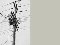 thomas-schüpping-zzyzx-electric-poles13@thomas.schuepping.de