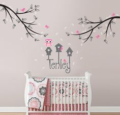 This would be perfect if you did a grey theme, plus these can all be ordered in different colors. Grey and yellow would be adorable! :)