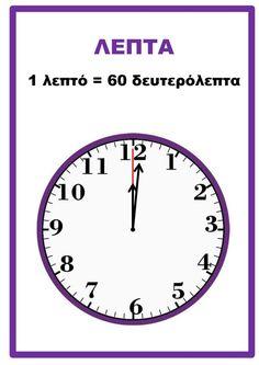 metrisi - ΠΡΩΤΟ ΚΟΥΔΟΥΝΙ Clock, Wall, Pictures, Decor, Watch, Photos, Decoration, Clocks, Walls