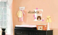 Baby Furniture Dark Wood And Furniture On Pinterest