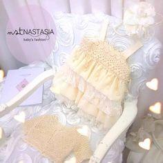 Βαπτιστικά φορέματα Nst Nastasia! Girls, Toddler Girls, Daughters, Maids