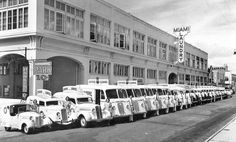 See an enlargement of the Miami Laundry Delivery Fleet at: http://theoldmotor.com/?p=145402