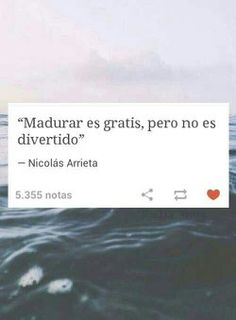 Frases, youtuber combiano, Nicolas Arrieta..
