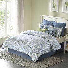 Rhapsody Dasha Comforter Set