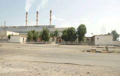اخبار اليمن : وداعا لأزمة الكهرباء في عدن، وصول مولدات كهربائية قطرية لتغطية احتياجات المدينة على مدار الساعة
