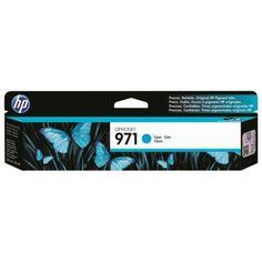 HP CN622AE  — 6190 руб. —  Оригинальные струйные картриджи HP с пигментными чернилами позволяют создавать быстро высыхающие документы с яркой цветопередачей, которые устойчивы к воздействию воды и способны сохраняться в течение десятилетий. Выберите вариант, подходящий для вашего бюджета -— бюджетные стандартные картриджи или картриджи повышенной емкости с отличным соотношением цены и качества. Все оригинальные струйные картриджи HP с пигментными чернилами устанавливаются в считанные секунды…