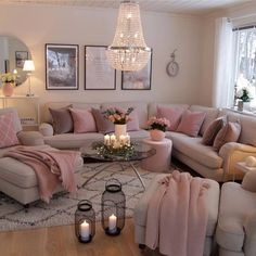 Living Room Decor Cozy, Small Living Rooms, Home Living Room, Apartment Living, Stylish Living Rooms, Living Room No Couch, Modern Living, Neutral Living Rooms, Small Living Room Designs