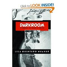 AL: Weaver, L.Q. (2012). Darkroom: A Memoir in Black and White. Tuscaloosa, AL: University of Alabama Press.