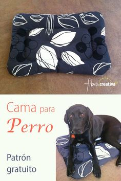 Puppies Tips, Dogs And Puppies, Dog Rooms, Diy Stuffed Animals, Pet Shop, Dog Bed, Sewing Tutorials, Neko, Your Pet