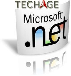 TechAge Academy Provide best Industrial .NET Training by Industry Experts.We Provide .NET, ASP.NET, ADO.NET Training in Noida, Delhi/NCR.Call for more info:- +919212043532, +9212063532 Visit:-  http://www.techageacademy.com/dotnet-6-months/