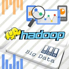 Importance of Big Data Analytics for Business Growth  Until recent years companies have always evaded the question of using data analytics for business execution, leave alone big data.   #EtlHive #Pune #India   Read More....  http://bigdataanalyticsnews.com/importance-of-big-data-analytics-for-business-growth/  http://etlhive.com/