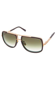 73fc2d469e6 Dita Mach-One DRX-2030F Sunglasses Lenses