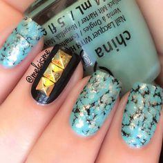 Turquoisestone thumb370f