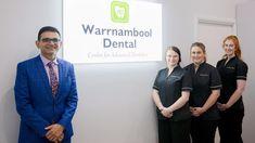 Dentist Near Me, Dental Center, Dental Services, Cosmetic Dentistry, Dental Implants, Orthodontics, Clinic, Videos, Exterior