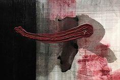 Cinquew News: Paper Works, a Roma le opere inedite su carta di L...