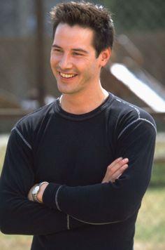 Keanu Reeves - Hardball (2001)