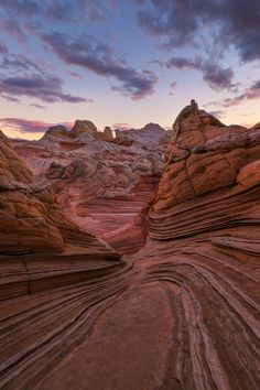 Mystical - White Pocket, Vermilion Cliffs National Monument on the Arizona/Utah border Places Around The World, The Places Youll Go, Places To See, Around The Worlds, Beautiful World, Beautiful Places, Vermillion Cliffs, Natural Structures, The Great Outdoors
