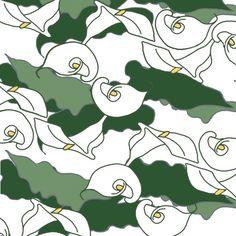 Public Pool challenge Modern Camo fabric #fabrics #design #designer #designers #fabricdesign #fabricsdesign #fabricdesigner #fabridesigners #fashion #fashionfabric #fashionfabrics #patternmaking #patternsmaking #designinspiration #painting #paint #painter #paintings #fashiondesigner #fashiondesigners #creative #creativity #color #colors #art #artist #thepublicpool #publicpoolchallenge #publicpool