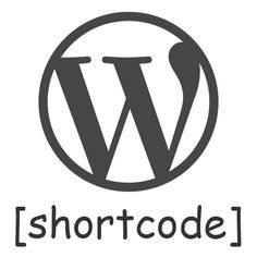 So, what are these short codes, basically? They are just short cuts that you can use while writing a post. For example, you've a line or a p...