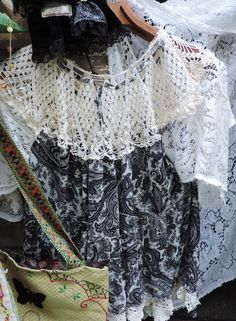 Gypsy, BoHo, Fall Top/Tunic/Dress http://www.victoriantailor.com/#!clothing/c1hpk