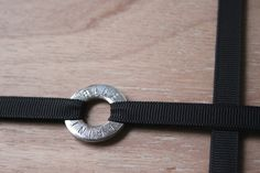 POCKET-BOARD | hand made tokyo | design | product