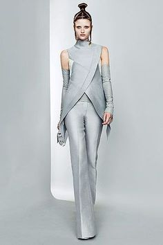 Bildergebnis für future fashion