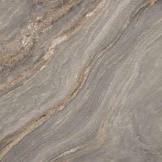 Artistic Tile | Palisandro Bluette #tile #stone