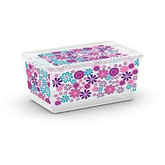 Attrayant Decorative Plastic Storage Boxes Our Bins Are Large And Spacious And Are  Only $20 A Month
